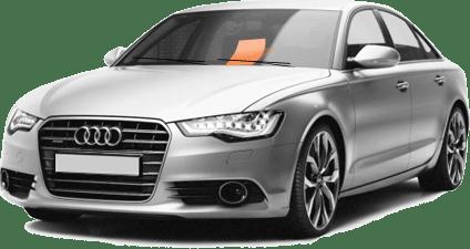 распространение-листовок-под-дворники-автомобилей